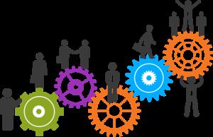Digital Marketing Agency Partnerships